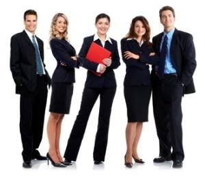 icon-office-team